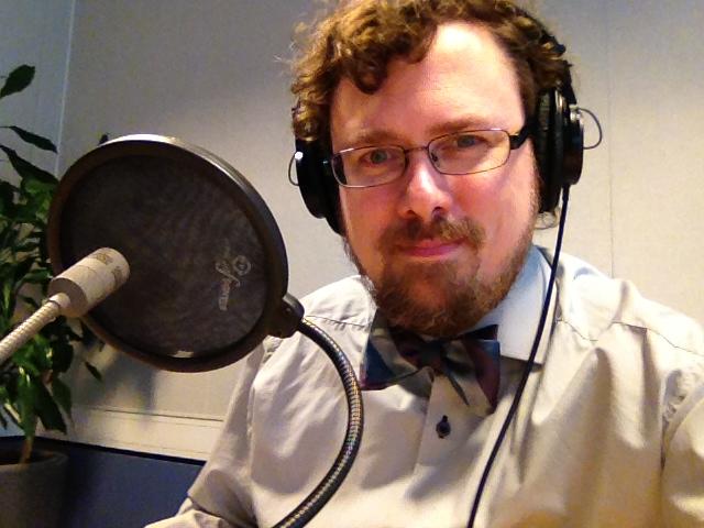 mattias_i_sveriges_radio